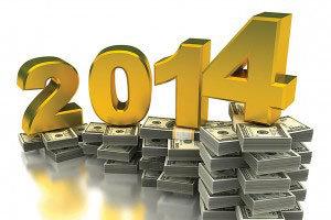 2014-growth