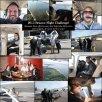 2015 Flight Challenge Collage_0