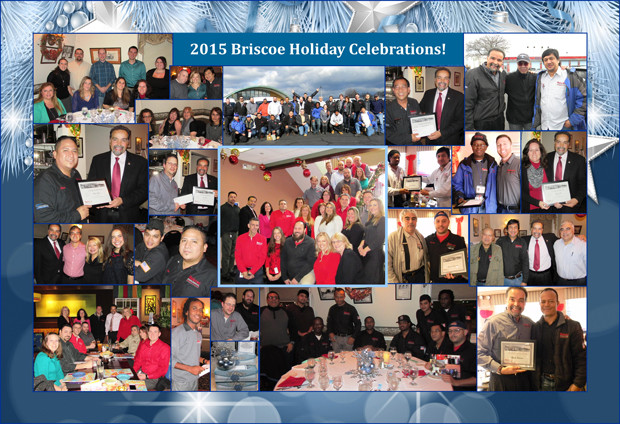 2015-Holiday-Collage-1
