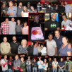 2015 bowling collage - final