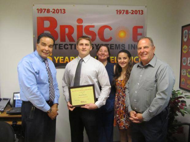 FD-Scholarship-winner-Daniel-Scura-7-24-13-b-1