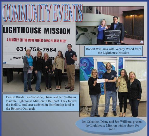 Lighthouse-Mission-mid-1