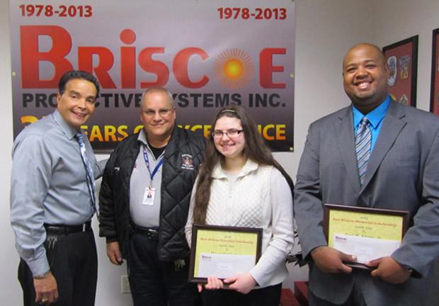 bert-briscoe-memorial-scholarship-2013-2-1