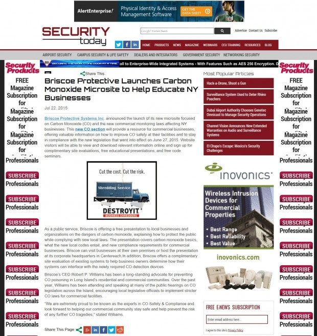 security today_1