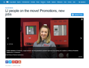 heather-promotion
