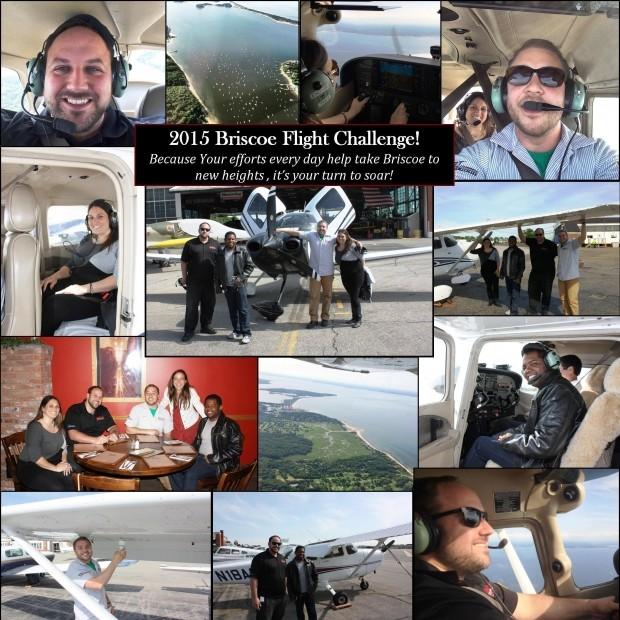 2015 Flight Challenge Collage_0-1