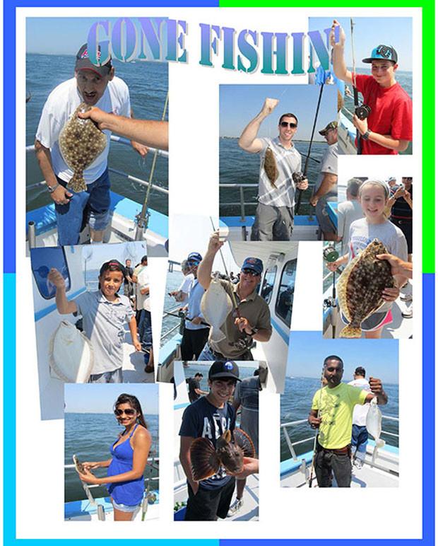 Briscoe-Fishing-Trip-2-1