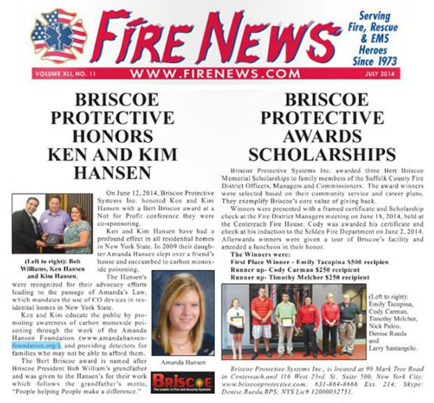 Fire-News-July-2014-full-2