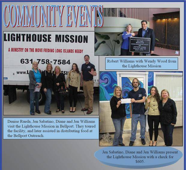 Lighthouse-Mission-mid-1