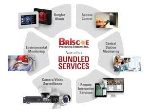 bundledservices