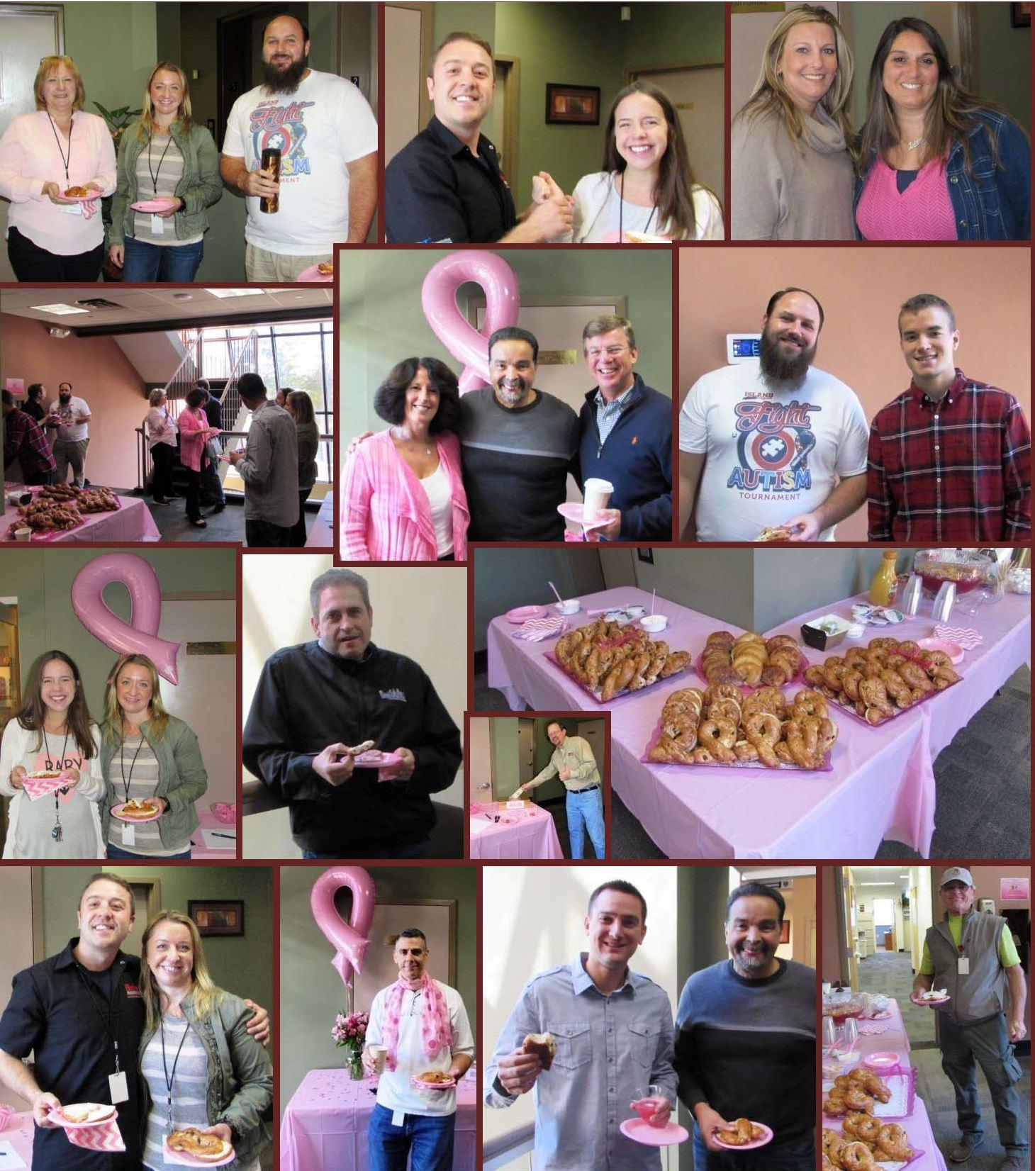 2016-breast-cancer-breakfast-pic