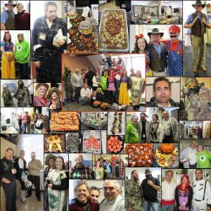 2016-halloween-party-collage