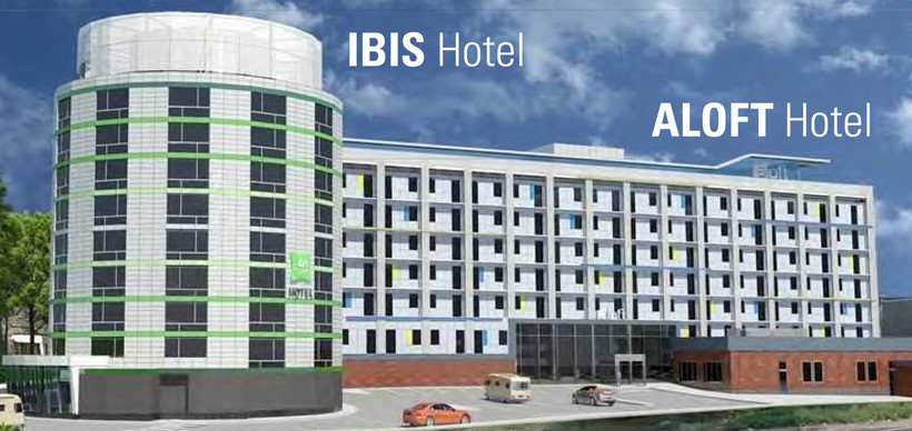 aloft-and-ibis-hotel